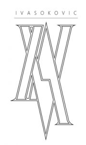Iva Sokovic logo