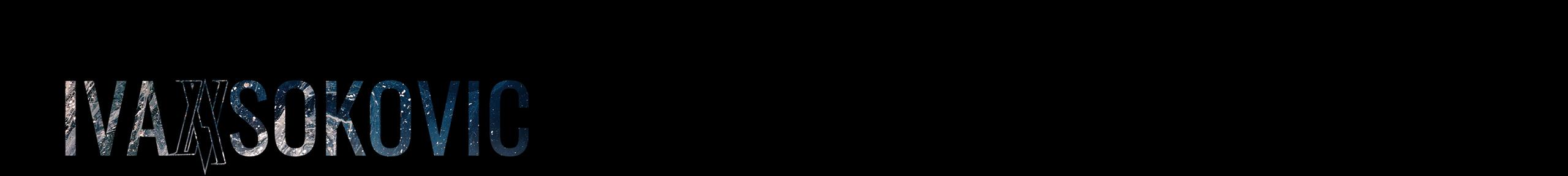 IVA SOKOVIC